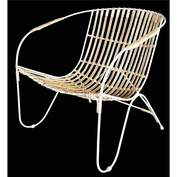 Momo Occ Chair