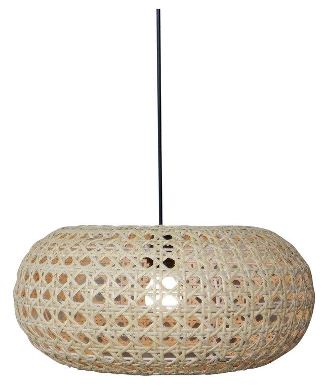 DEKKO HANGING LAMP IN KT SMALL