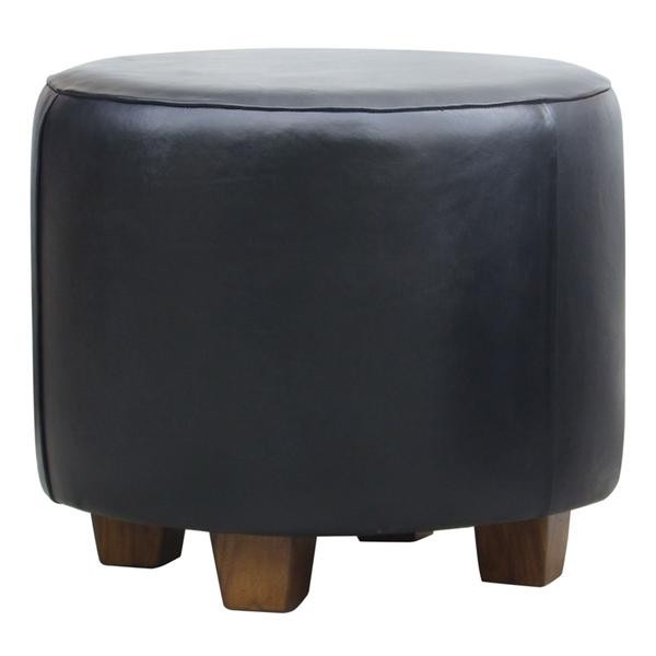 DELBI STOOL (ICS 432)