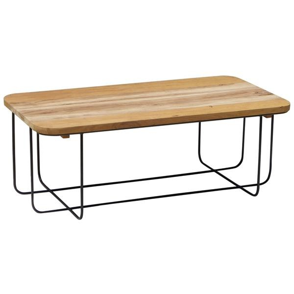KAGE COFFEE TABLE 110