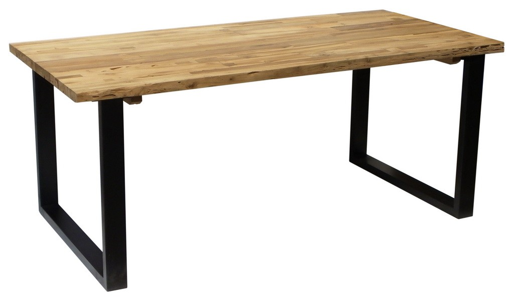 YONA DINING TABLE
