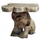 HOKA SIDE TABLE