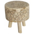 MERRY SIDE TABLE