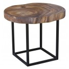 TRI TRUNK COFFEE TABLE (SMALL)