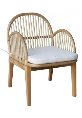 DARIA OCC CHAIR