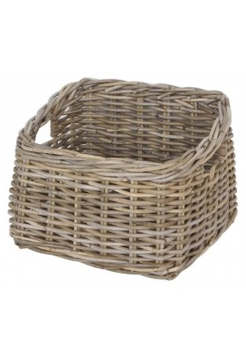 FILLY BASKET