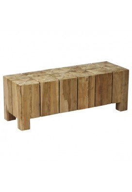 LOWI BENCH