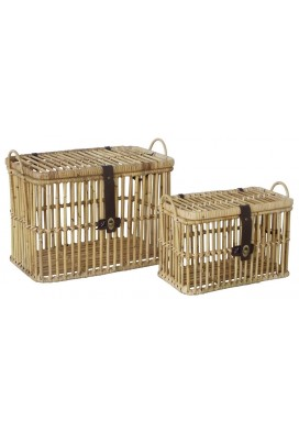 REX BASKET / STORAGE